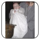 BAPTEME